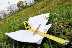 Регистрация права собственности на земельный участок, полученный на аукционе