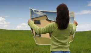 Кто может стать участником аукциона по продаже земельных участков
