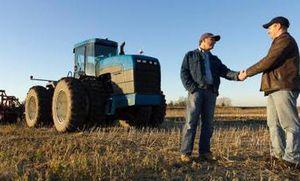 Правила оформления права на бессрочное пользование земельным участком