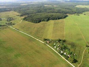 Основания для прекращения прав на бессрочное пользование земельным участком