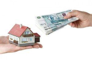 Для чего нужен задаток при покупке квартиры