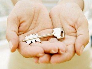 Правила передачи задатка при покупке квартиры