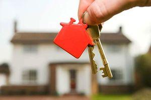 Договор дарения доли квартиры между родственниками