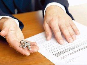 Какие документы получают наследники после вступления в наследство