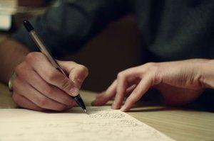 Документы для подачи заявления на вступление в наследство