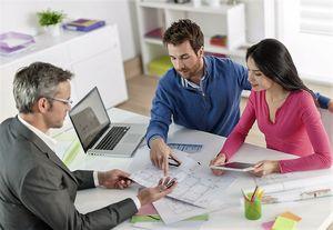 Документы для заключения договора ипотечного кредитования в Сбербанке