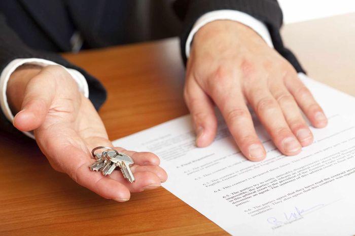 Документы для ипотеки по двум документам в Сбербанке