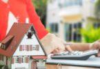Какие документы потребуются для получения ипотеки в Сбербанке