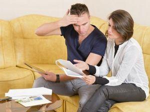 Какие документы нужны для оценки недвижимости при оформлении ипотеки в Сбербанке