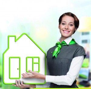 Документы для ипотеки на вторичное жилье от Сбербанка