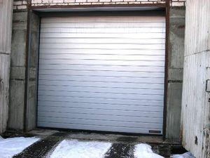 Документы для оформления договора аренды гаража