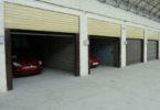 Правила и порядок составления договора аренды гаража
