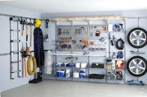 Рекомендации по оформлению договора аренды гаража
