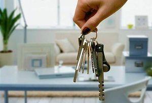 Форма договора аренды комнаты