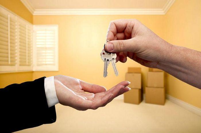 Права и обязанности сторон договора аренды