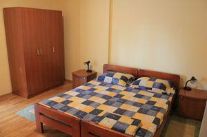 Правила расторжения договора аренды комнаты в квартире или доме