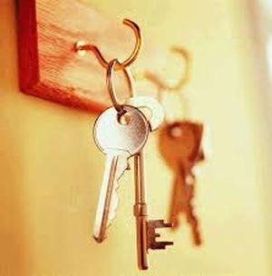 Заключение договора аренды комнаты в квартире, коммуналке, частном доме