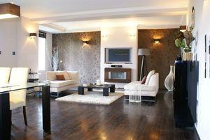 Договор аренды комнаты в квартире или доме