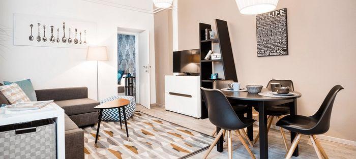Существенные условия договора аренды комнаты