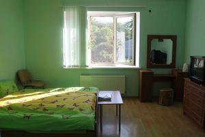 Требования законов РФ к заключению договора аренды комнаты