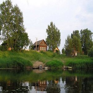 Документы для оформления договора дарения дома с земельным участком