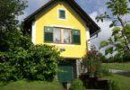 Правила заключения договора купли продажи дома с земельным участком