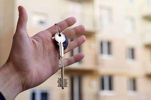 Форма договора коммерческого найма жилого помещения