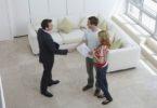 Правила составления договора коммерческого найма жилого помещения