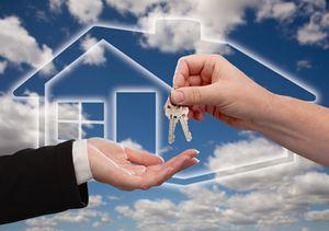 Отличительные особенности договора коммерческого найма жилого помещения