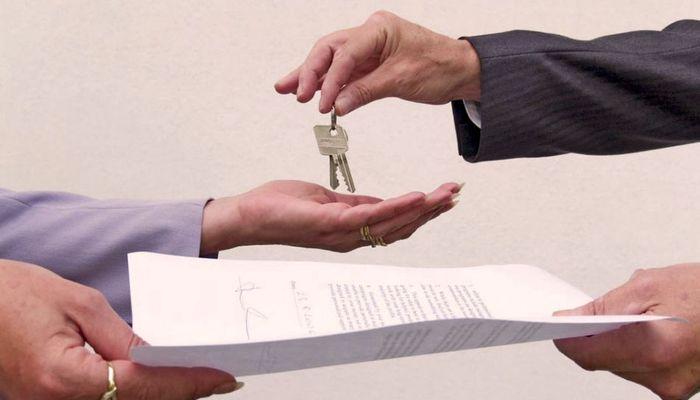 Существенные условия договора коммерческого найма жилого помещения
