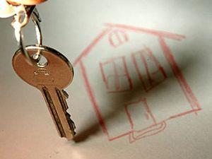 Законы о коммерческом найме жилого помещения