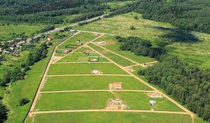 Документы для заключения договора купли-продажи земельных участков