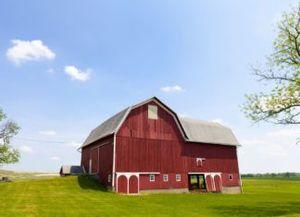 Основания для расторжения договора купли-продажи земельного участка