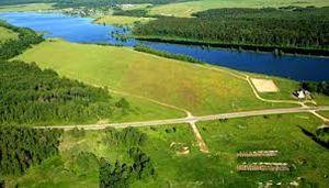 Важные особенности заключения договора купли-продажи земельных участков