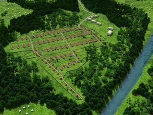 Существенные условия договора купли-продажи земли