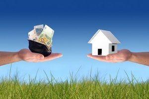 Законы РФ о купле-продаже земельных участков