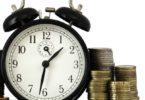 Правила досрочного погашения ипотеки