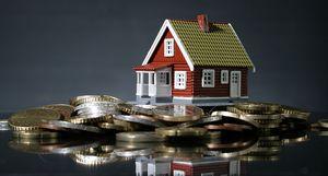 Ограничения на досрочное погашение ипотеки