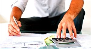 Как рассчитать досрочное погашение ипотеки