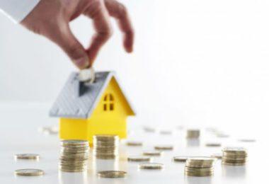 том, расчет выплаты ипотеки с досрочным погашением заплатил свое