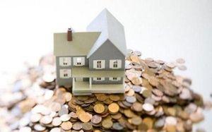 Как выгоднее досрочно погасить ипотеку
