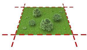 Для чего необходимо определение и уточнение границ земельного участка