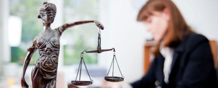 Куда подавать иск о признании права собственности
