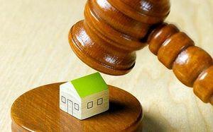 Основания для составления искового заявления о признании права собственности
