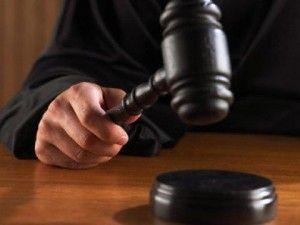 Правила составления иска о признании права собственности