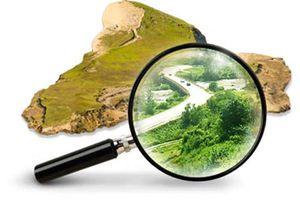 Для чего нужен кадастровый план земельного участка