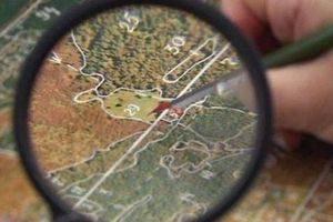Как внести изменения в сведения о кадастровом учете земельного участка