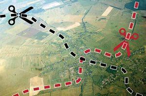Что такое кадастровый учет земельных участков и какими законами он регулируется