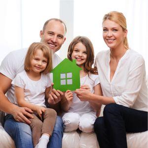 В каких банках можно оформить кредит под материнский капитал
