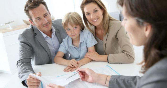 Особенности оформления кредита под материнский капитал
